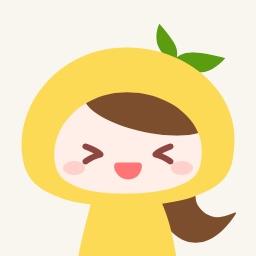 凪子アイコン