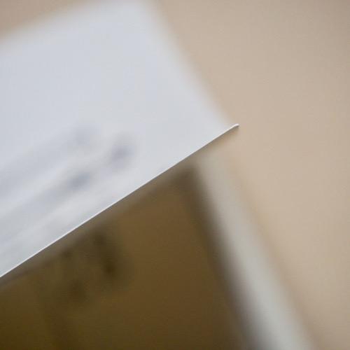 紙の厚み2