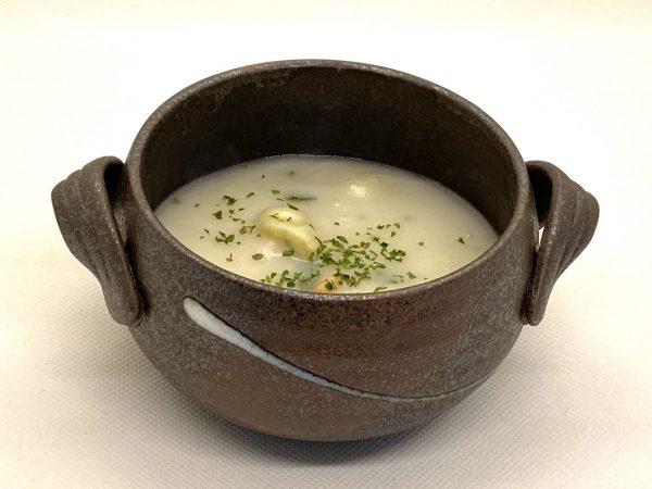 スープカップ スプーン付き